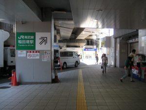 access01_01